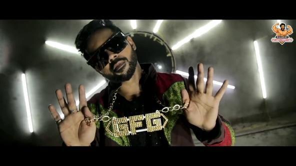 Prince Gupta | Rap Song | Official Music Video