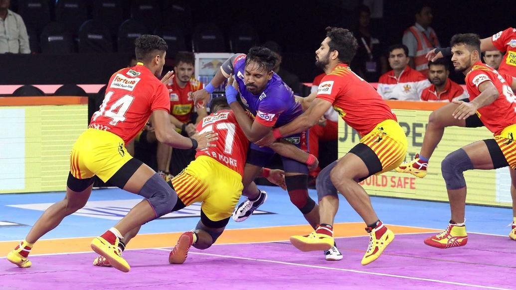 Top Takeaways from the Mumbai Leg